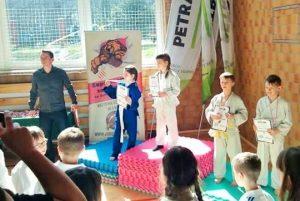 Zawody judo PETRALANA_2