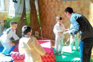 Zawody judo PETRALANA_3